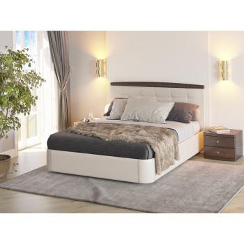 Кровать Торис Атриа Карини