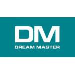 Dream-master
