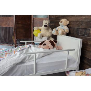 Франческо Росси Бортики  для детской кровати