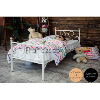 Кровать Франческо Росси Кэтти kids
