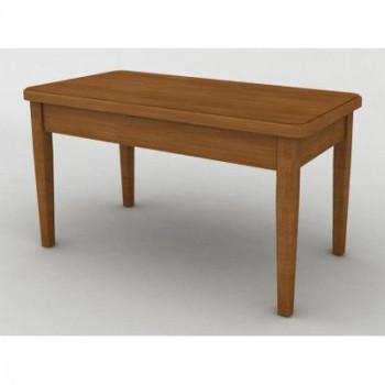 Столы Dream Line Журнальный столик
