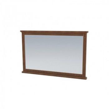 Зеркала Dream Line Палермо в раме из массива бука