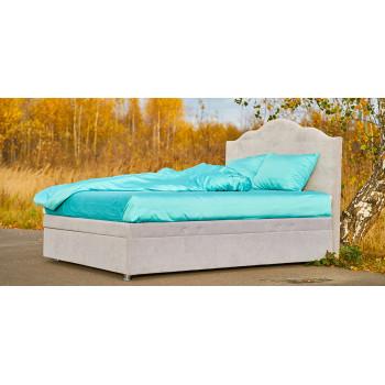 Комплект постельного белья MR.MATTRESS Aquamarin (бирюзовый)