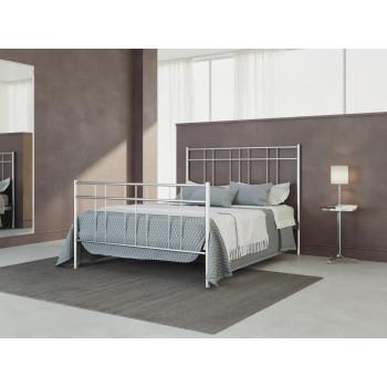 Кровать Dream-Master Originals Modena