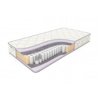 Матрас DreamLine Eco Foam TFK