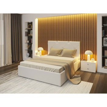 Кровать Димакс Альменно