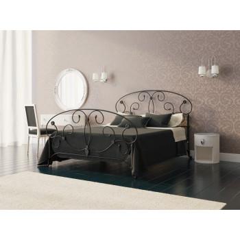 Кровать Dream-Master Originals Ariana