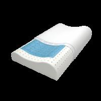 Подушка Вегас 21