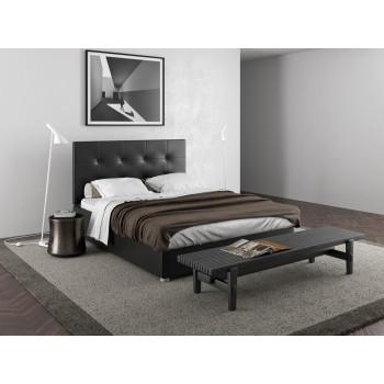 Кровать Димакс Норма