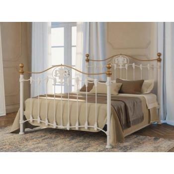Кровать Dream-Master Originals Camelot