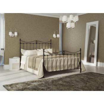 Кровать Dream-Master Originals Taya