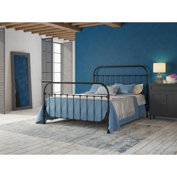 Кровать Dream-Master Originals Pauline
