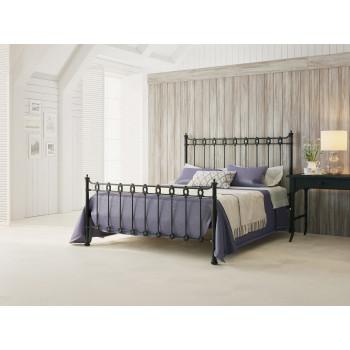 Кровать Dream-Master Originals Capella