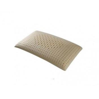 Подушка DreamLine Soft