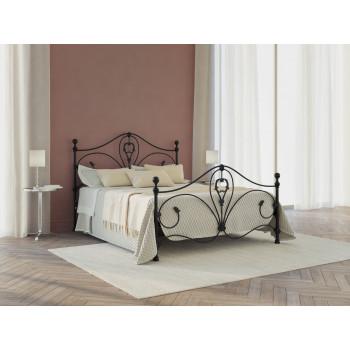Кровать Dream-Master Originals Melania