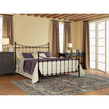 Кровать Dream-Master Originals Charm