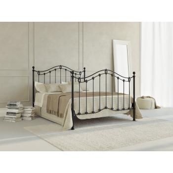 Кровать Dream-Maser Kari