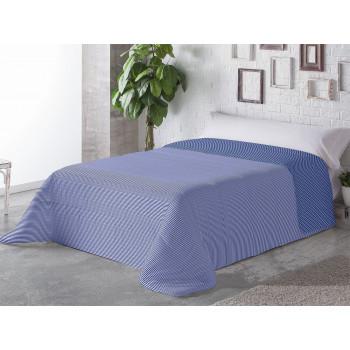 Одеяло Kamasana Iris 300