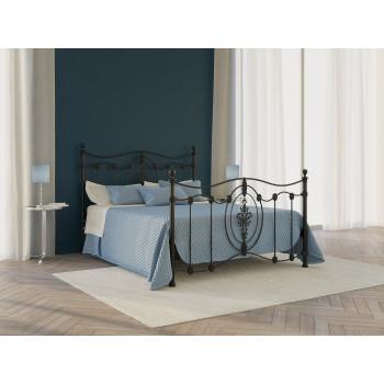 Кровать Dream-Master Originals Diana