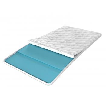 Наматрасник Димакс Balance foam 3 см