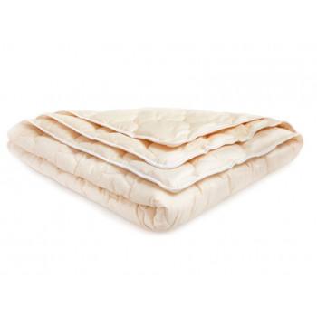 Одеяло DreamLine Кашемир зима