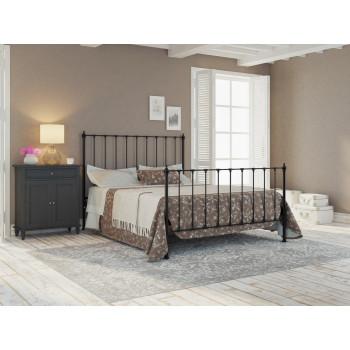 Кровать Dream-Master Originals Paris