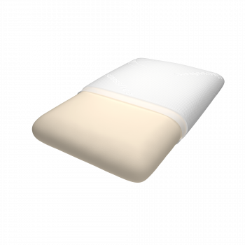 Подушка Вегас 16
