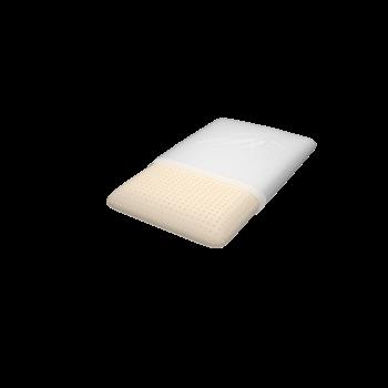 Подушка Вегас Bimbo