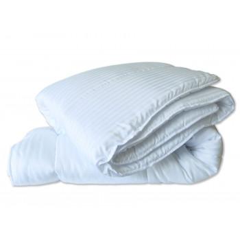 Одеяло Kamasana Duo Satin