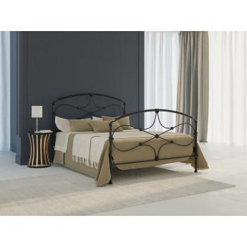 Кровать Dream-Master Originals Laiza