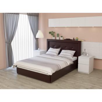 Кровать Димакс Норма + с п/м