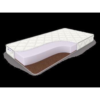 Матрас DreamLine Dreamroll Eco Hard