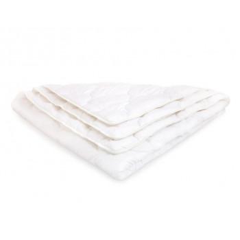 Одеяло DreamLine Шёлк зима
