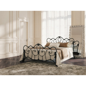 Кровать Dream-Master Originals Michelle