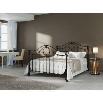 Кровать Dream-Master Originals Sylva