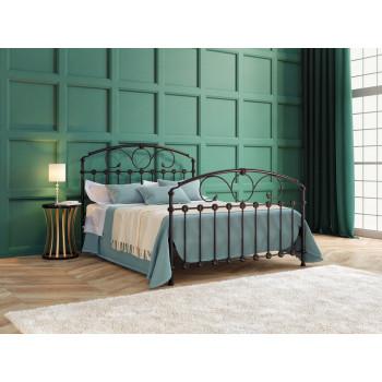 Кровать Dream-Master Originals Rosaline