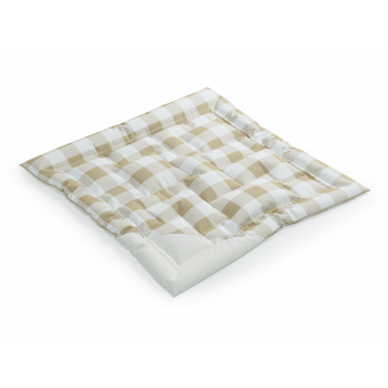 Одеяло Mr.Mattress Soft