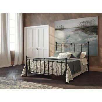 Кровать Dream-Master Гвардиан
