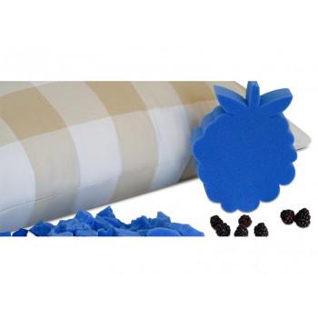 Подушка Mr.Mattress Bremen V