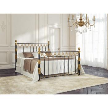 Кровать Dream-Master Originals Britney