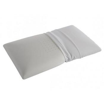 Подушка MagniFlex Memoform Superiore Deluxe Standard