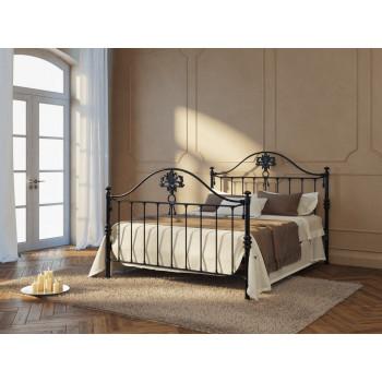 Кровать Dream-Master Originals Alexandra