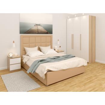 Кровать Димакс Испаньола