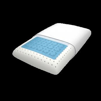 Подушка Вегас 20