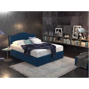 Кровать Димакс Сальвадор