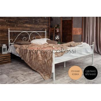 Кровать Франческо Росси Анталия с 1 спинкой