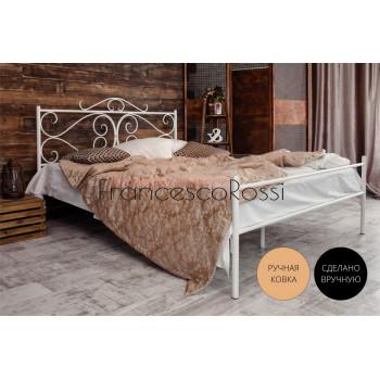 Кровать Франческо Росси Валенсия с 1 спинкой