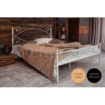 Кровать Франческо Росси Виктория