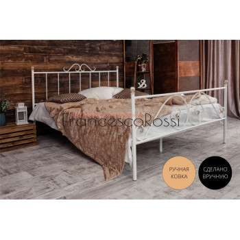 Кровать Франческо Росси Оливия