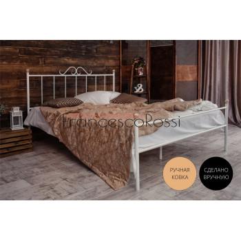 Кровать Франческо Росси  Оливия с 1 спинкой